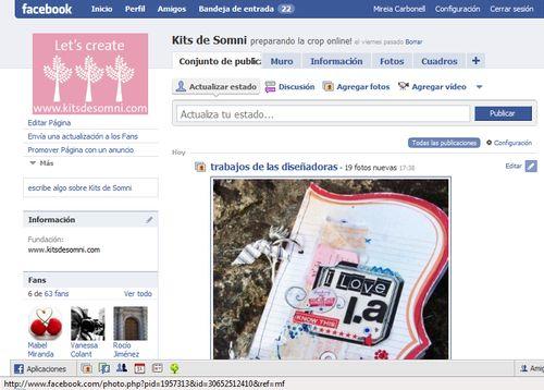 Kdsfacebook