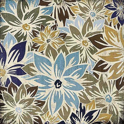GRA_1277-Sunflower