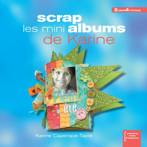085_minialbum_karine_couv
