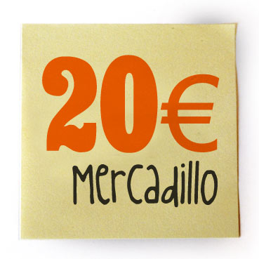 Mercadillo20