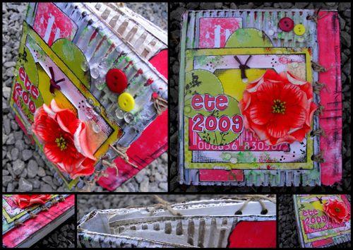 Kds taller online 082009