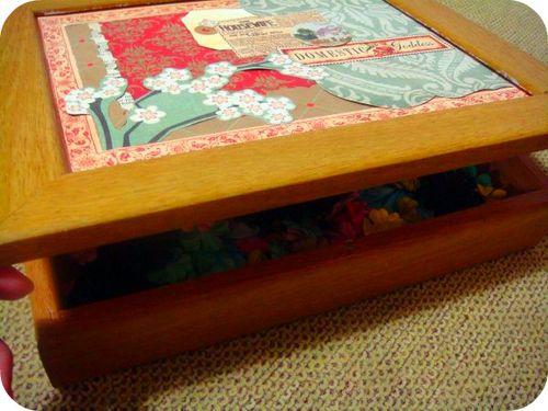 Caja mariaje 3