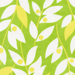 Heather_bailey_nicey_jane_lindy_leaf_in_green