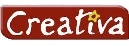 Logo creativa 2