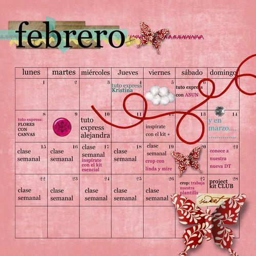 Calendari febrer 2010 edited____