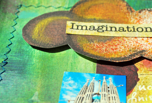 InsideSneak_01