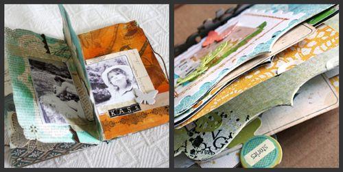 Collage de Picnik