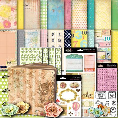 2011-collage-Esencial-ABRIL