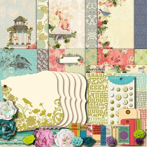 2011-collage-Plus-ABRIL