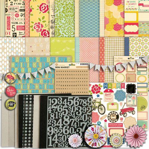 2011-collage-Esencial-MAYO