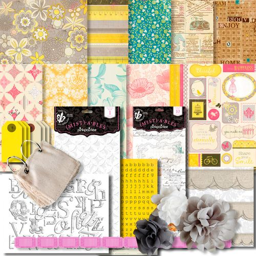 2011-collage-Esencial-AGOSTO