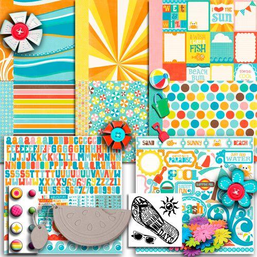 2011-collage-Plus-AGOSTO