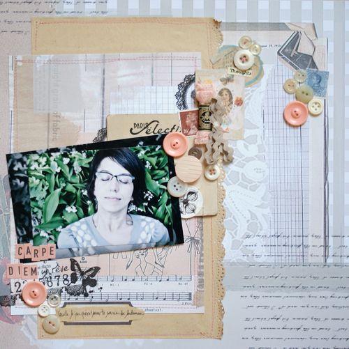 Monday inspiration Aurélie (7)