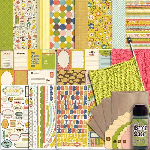 2011-collage-proyecto-MAYO