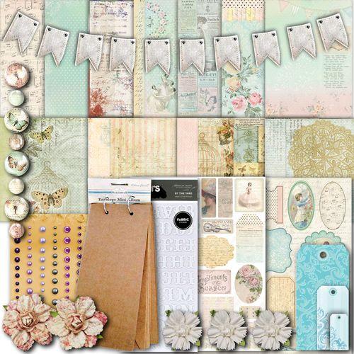 2011-collage-Esencial-JUNIO