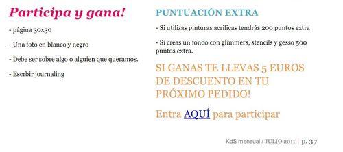 Plantilla