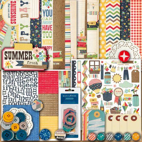 201207-collage-Minikit-JULIO