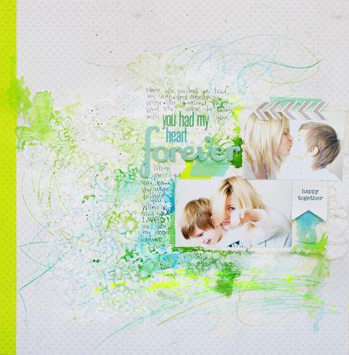 Anna-Maria mixed-media layout (3)