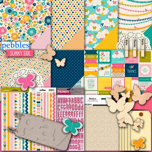 201207-collage-Plus-JULIO