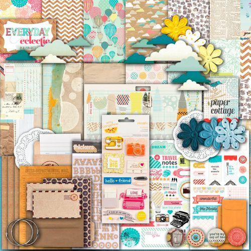 201207-collage-Esencial-JULIO (1)