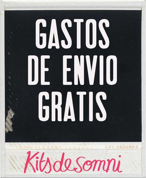 GASTOS-ENVIO-GRATIS-MARZO13