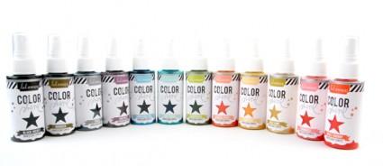Heidi-Swapp-Color-Shine-e1342270832910