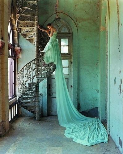 01-scrapbook-turquoise-mbds-martin-brudnizki.jpeg
