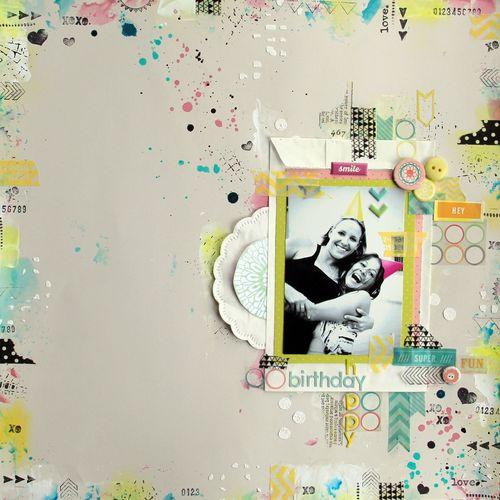 Paula_ reto_layout_aniversario_kits_de_somni
