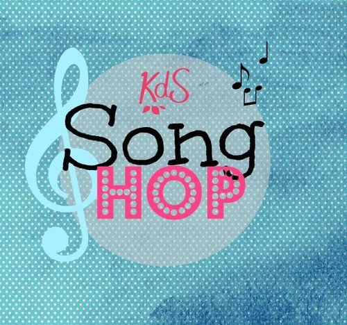 Song hop 5