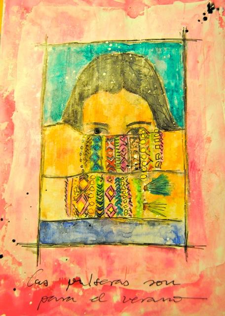 Color julio KdS_Mónica