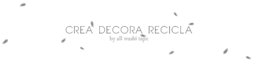 Crea-decora-recicla-logo-final33