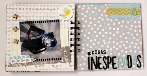 Xenia Crafts 09
