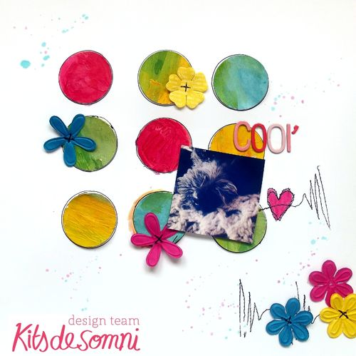 Color julio KdS_Laura
