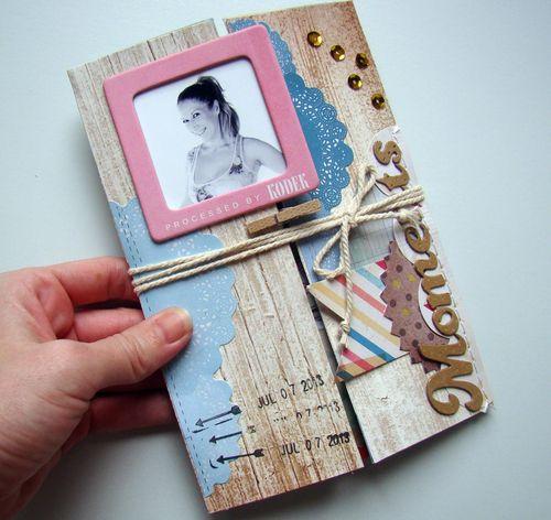 Kit Esencial Judy 01