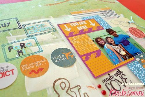 Kit Plus Marian 01
