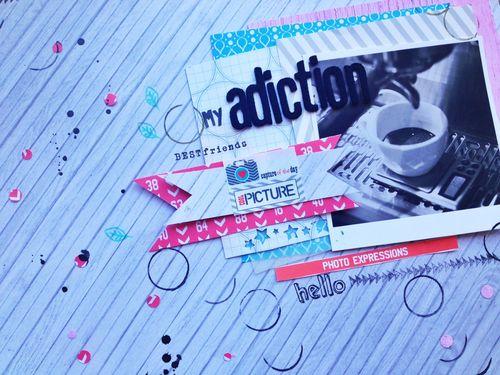 Inspírate Kit Plus Junio_Mireia 11