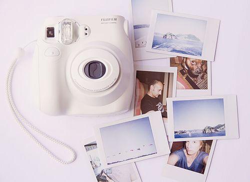 Journal de viaje. Fotos y Documentos. Mariví 01