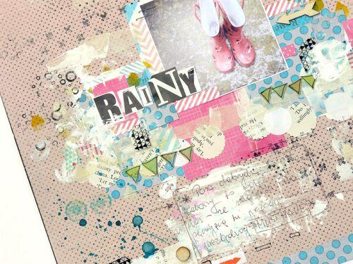 7DS_rainy.det1