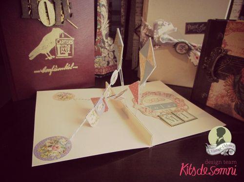 Alberto_retos_aniversario_kits_de_somni