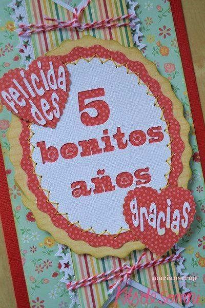 Marian_retos_aniversario_kits_de_somni