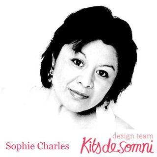 KdS DT Sophie
