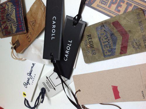 Scrapbooking, reciclaje, craft, kits de somni
