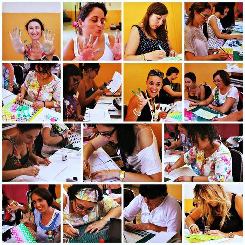 Chicas trabajando2