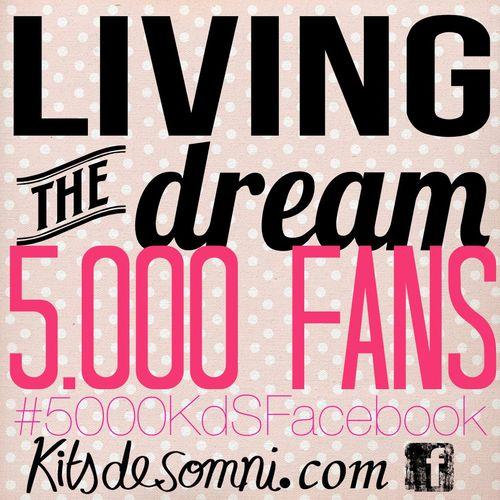 Kitsdesomni_5000fans_banner