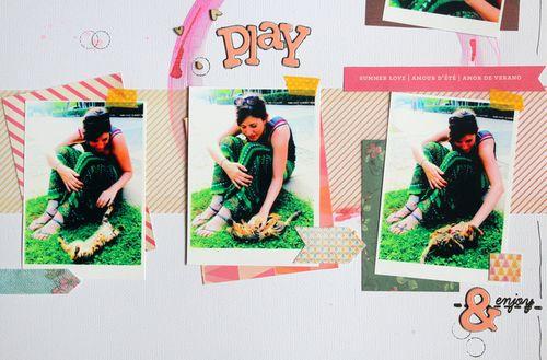 Inspirate Kit Esencial Agosto 2013 Xènia 03