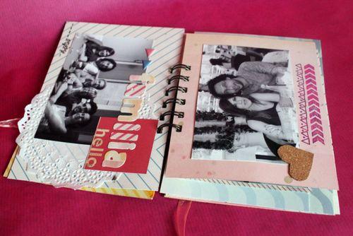 Inspirate Kit Esencial Agosto 2013 Xènia 06