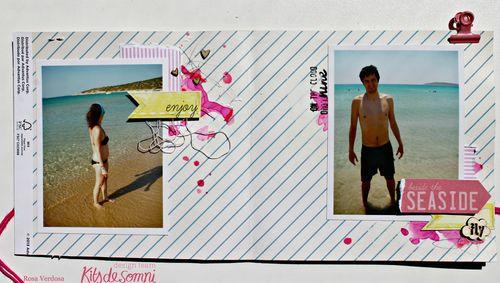 Inspirate Kit Esencial Agosto 2013 Kds RV 01