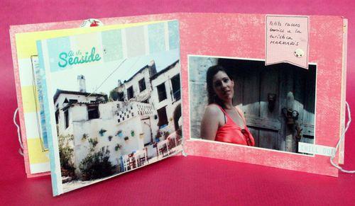 Inspirate Kit Esencial Agosto 2013 Xènia 23b