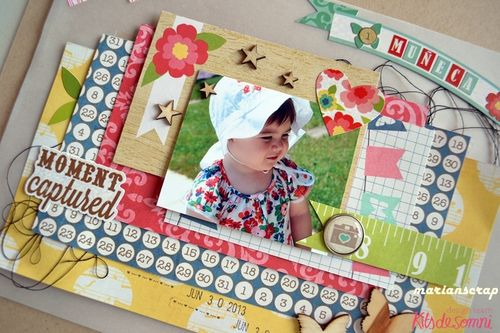 Inspirate kit plus agosto 2013 KdS. Marian.Layout  02 01