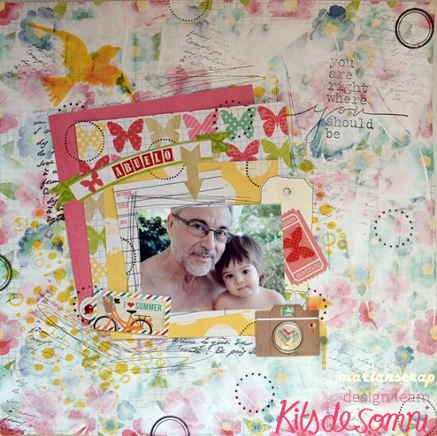 Inspirate kit plus agosto 2013 KdS. Marian Layout 01 01